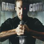 Dane Cook - Retaliation - MP3 Download