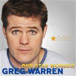 Greg Warren - One Star Wonder - MP3 Download