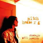 Mitch Hedberg - Strategic Grill Locations - MP3 Download