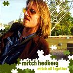 Mitch Hedberg - Mitch All Together - MP3 Download