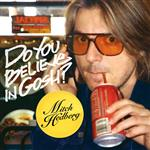 Mitch Hedberg - Do You Believe In Gosh? - MP3 Download
