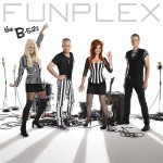 B-52s - Funplex - MP3 Download
