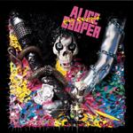 Alice Cooper - Hey Stoopid - MP3 Download