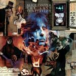 Alice Cooper - The Last Temptation - MP3 Download