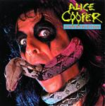 Alice Cooper - Constrictor - MP3 Download