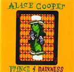 Alice Cooper - Prince Of Darkness - MP3 Download