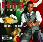 Chris Rock - Cheese And Crackers - The Greatest Bits - MP3 Download