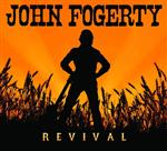 John Fogerty - Revival - MP3 Download