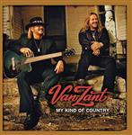 Van Zant - My Kind Of Country - MP3 Download