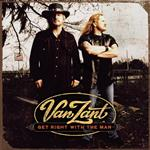Van Zant - Get Right With The Man - MP3 Download