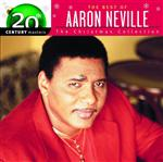 Aaron Neville - Best Of/20th Century - Christmas - MP3 Download