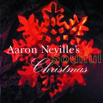 Aaron Neville - Aaron Neville's Soulful Christmas - MP3 Download