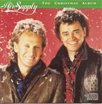Air Supply - The Christmas Album - MP3 Download