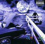 Eminem - The Slim Shady LP (Explicit) - MP3 Download