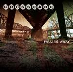 Crossfade - Falling Away - MP3 Download