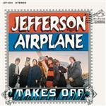 Jefferson Airplane - Jefferson Airplane Takes Off - MP3 Download