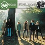 Jefferson Airplane - The Roar Of Jefferson Airplane - MP3 Download