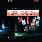 Elton John - Don't Shoot Me I'm Only The Piano Player - MP3 Download