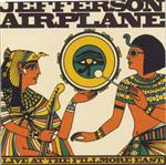 Jefferson Airplane - Live At The Fillmore East - MP3 Download
