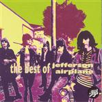 Jefferson Airplane - The Best of Jefferson Airplane - MP3 Download