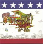 Jefferson Airplane - After Bathing At Baxter's - MP3 Download