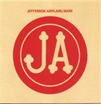 Jefferson Airplane - Bark - MP3 Download