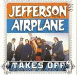 Jefferson Airplane - Takes Off - MP3 Download