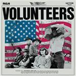 Jefferson Airplane - Volunteers - MP3 Download
