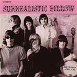 Jefferson Airplane - Surrealistic Pillow - MP3 Download