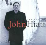 John Hiatt - The Best Of John Hiatt - MP3 Download