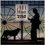 John Hiatt - Walk On - MP3 Download