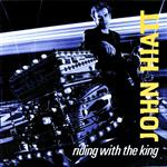 John Hiatt - Riding With The King - MP3 Download