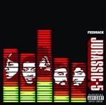 Jurassic 5 - Feedback (Explicit) - MP3 Download