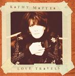 Kathy Mattea - Love Travels - MP3 Download