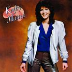 Kathy Mattea - Kathy Mattea - MP3 Download
