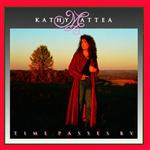 Kathy Mattea - Time Passes By - MP3 Download