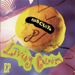 Living Colour - BISCUITS - MP3 Download