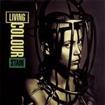 Living Colour - Stain - MP3 Download