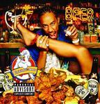 Ludacris - Chicken - N - Beer (Explicit) - MP3 Download