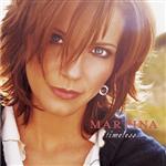 Martina McBride - Timeless - MP3 Download