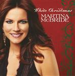 Martina McBride - White Christmas - MP3 Download