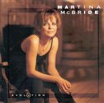 Martina McBride - Evolution - MP3 Download