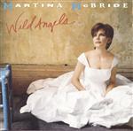 Martina McBride - Wild Angels - MP3 Download