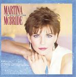 Martina McBride - The Way That I Am - MP3 Download
