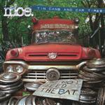 moe. - tin cans & car tires - MP3 Download