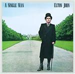 Elton John - A Single Man - MP3 Download