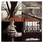 Neville Brothers - Valence Street - MP3 Download