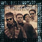 Neville Brothers - Uptown Rulin' / The Best Of The Neville Brothers - MP3 Download