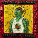 Neville Brothers - Brother's Keeper - MP3 Download