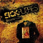 Sick Puppies - Dressed Up As Life (Edited) - MP3 Download